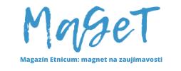 MaGeT